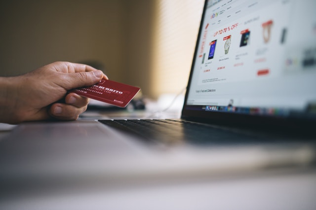 piattaforme-sviluppo-e-commerce